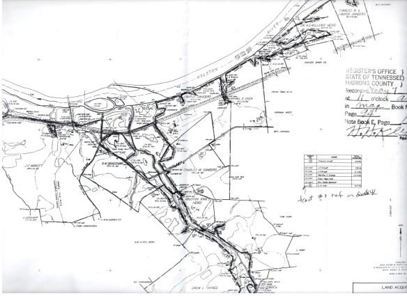raleigh-tva-map