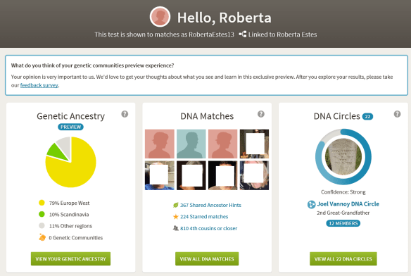ancestry-dna-main-page