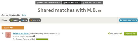 ancestry-v2-match