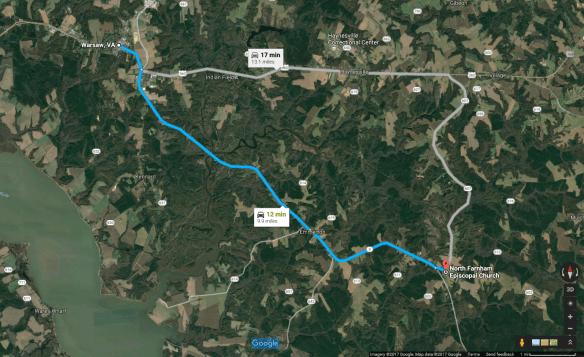 dagord-map