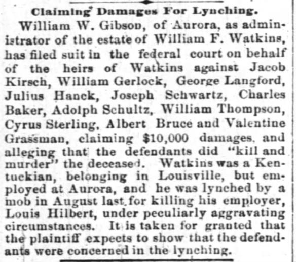 jacob-kirsch-1887-article