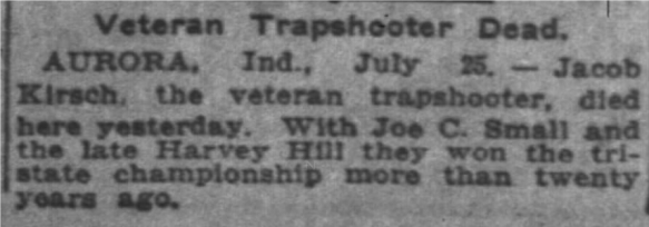 jacob-kirsch-trapshooter-death