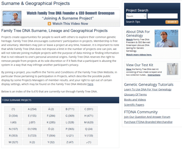 Haplogroups | DNAeXplained – Genetic Genealogy