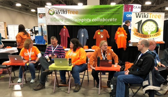 rootstech-day-4-wiki.jpg