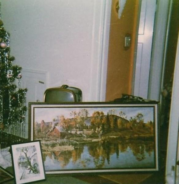 Roberta Christmas age 15 gifts.jpg