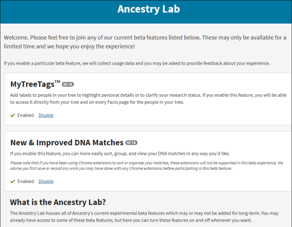 ThruLines Ancestrylab enable.png