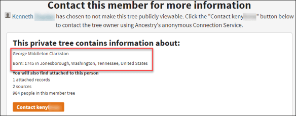 ThruLines private ancestor identified.png