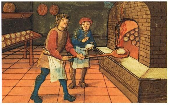 Traut medieval apprentice.jpg