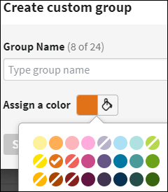 Ancestry custom groups.png