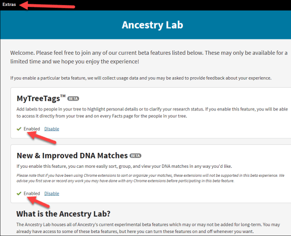 Ancestry lab.png