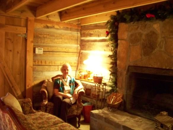 NIcholas Speaks cabin Dolores Ham.jpg