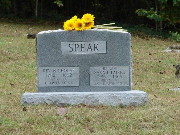 Nicholas Speaks stone.jpg
