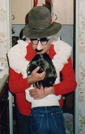 Dad Halloween daughter.jpg