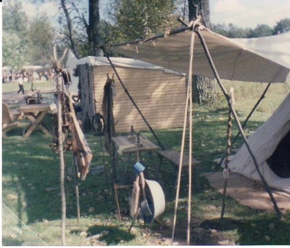 Dad's encampment.jpg
