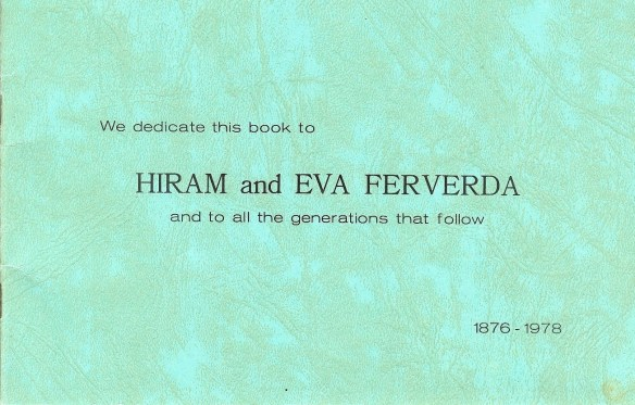 Ferverda-blue-book.jpg