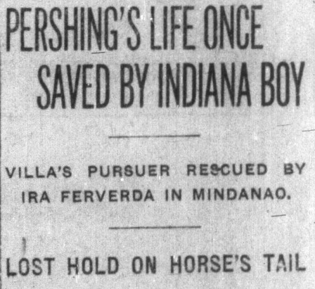 Hiram Ferverda 1916 Ira 2.png