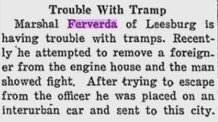 Hiram Ferverda 1916 tramp.png