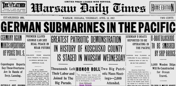 Hiram Ferverda 1917 headlines.png