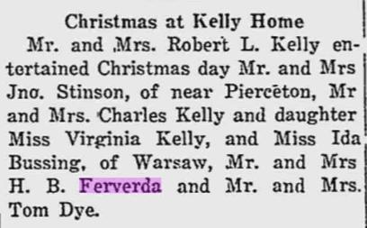 Hiram Ferverda 1922 Christmas.png