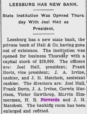 Hiram Ferverda April 1908 banker.png