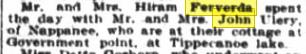 Hiram Ferverda July 1910.png
