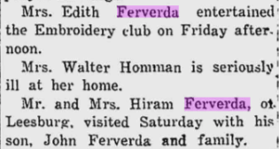 Hiram Ferverda October 1923.png