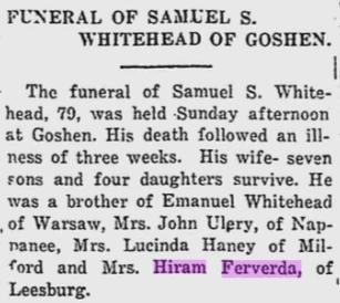 Hiram Ferverda Whitehead funeral.png