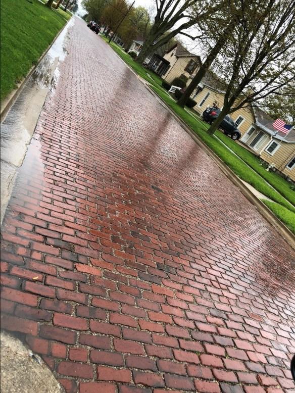 Hiram-Ferverda-brick-prairie-street.jpg