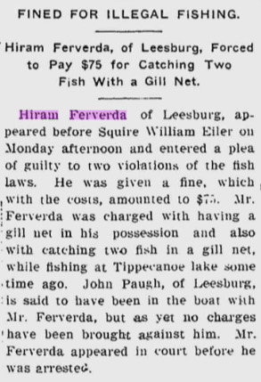 Hiram Ferverda fined for fish.png