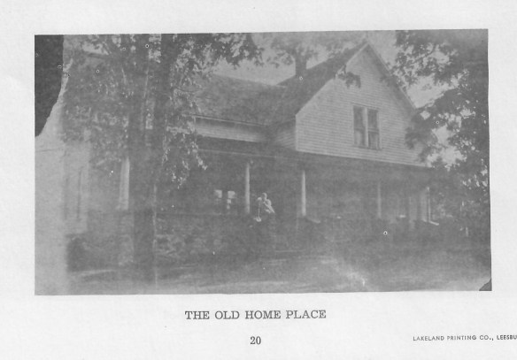 Hiram Ferverda old home place.jpg