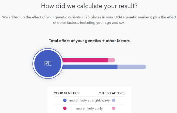 23andme calculation.png