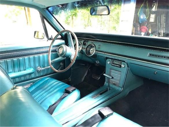Apollo 1969 Cougar interior.jpg
