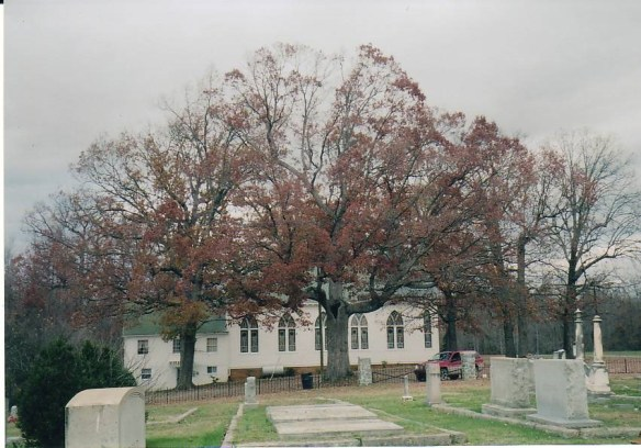William Moore Mt. Vernon cemetery.jpg