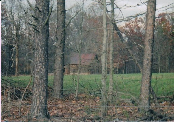William Moore old structure.jpg