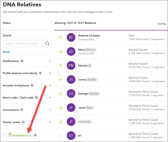 23andMe DNA Relatives.png
