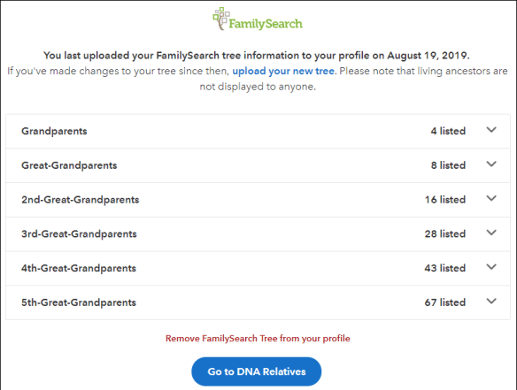 23andMe FamilySearch ancestor list.png