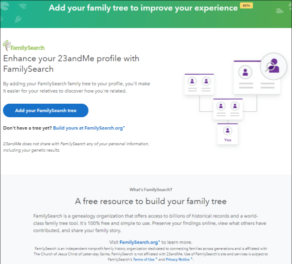 23andMe FamilySearch signin.png