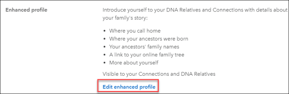 23andMe enhanced profile.png