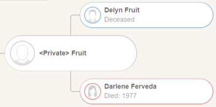 First Steps MyHeritage common ancestor.png