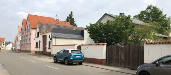 Fussgoenheim-Hauptstrasse.jpg