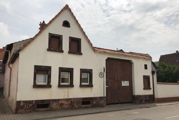 Fussgoenheim-Kirsch-3.jpg