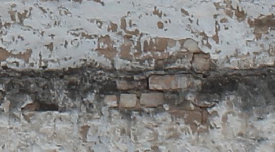 Fussgoenheim Kirsch bricks.png