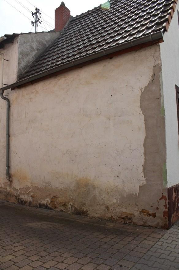 Fussgoenheim-Kirsch-corner-stucco.jpg