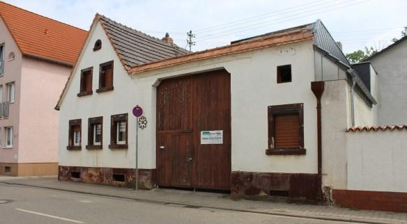 Fussgoenheim-Kirsch-front.jpg