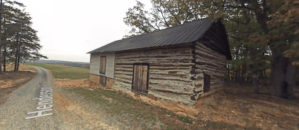 James Moore Henderson Trail barn.png