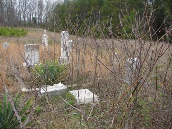 James Moore Henderson cemetery 5.jpg