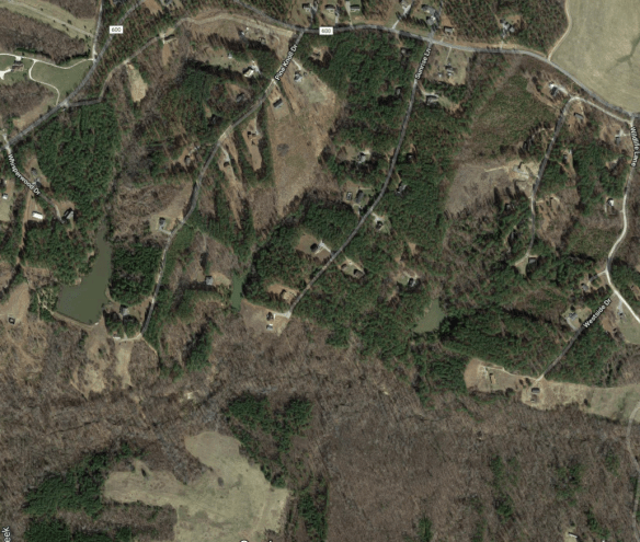 Mary Rice Sailor Creek aerial.png