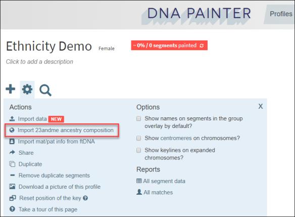 Minority ethnicity DNAPainter.png