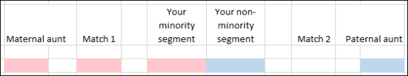 Minority ethnicity Native side.png