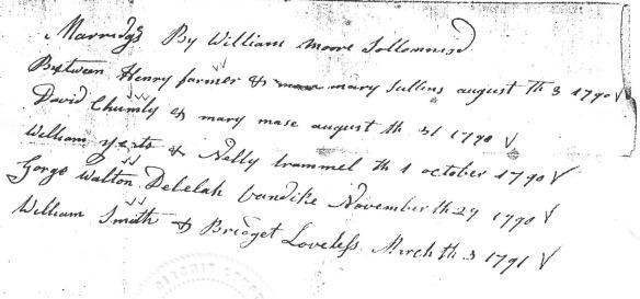 William Moore list of marriages 1790-1791.jpg